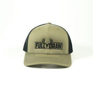 Hats Full Draw Film Tour