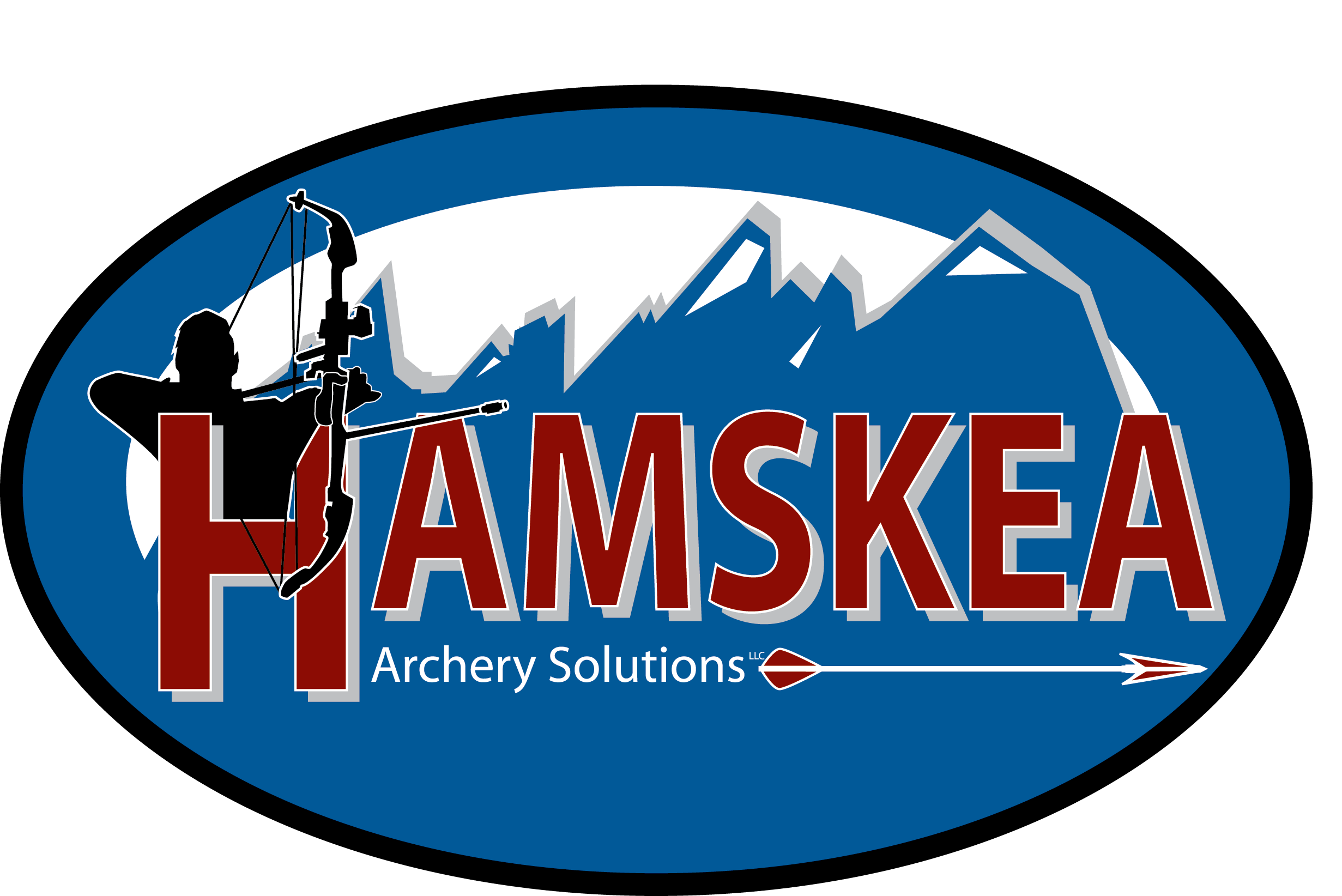 HAMSKEA_RWB_FINAL