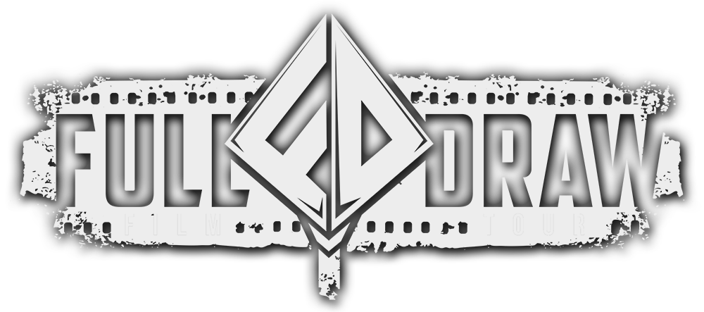 FDFT 2020 Logo Retina Shadow