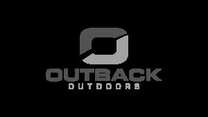 OO Logo_2019